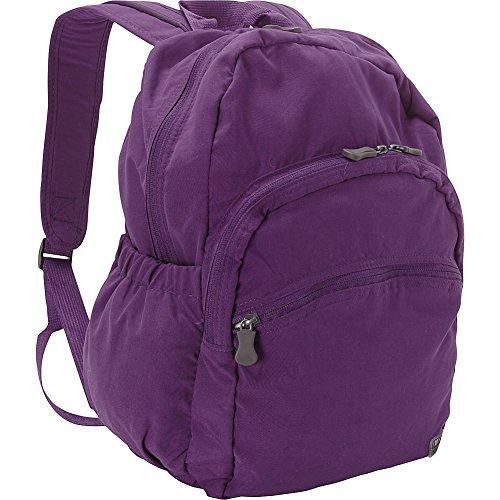 lite-gear-city-pack-purple
