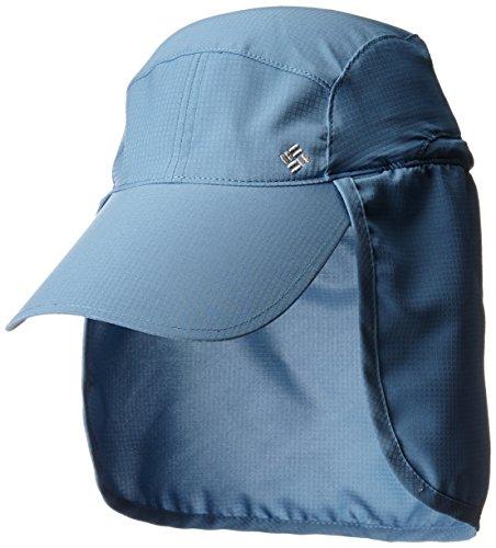 462f9a8cf58 Columbia Tamiami Cachalot II Hat
