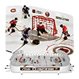 NHL Stanley Cup Hockey Table Game