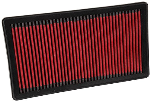 Spectre Performance HPR10242 Replacement Air Filter, 1 Pack