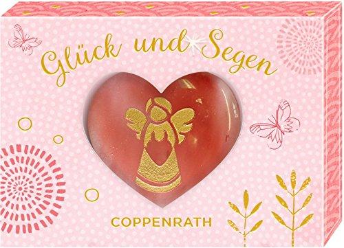 edelstein-mit-gravur-glck-und-segen-schutzengel-handschmeichler-in-herzform-kirschquarz