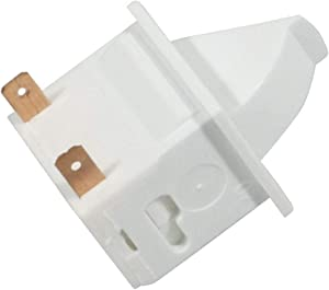 PS10066583 Refrigerator Light Switch For GE Refrigerator