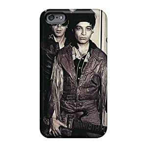 Iphone 6 SKm6097ATYC Provide Private Custom Nice Bon Jovi Pictures Shock Absorbent Hard Phone Covers -RudyPugh