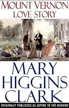 martha washington and george washingtons relationship with others