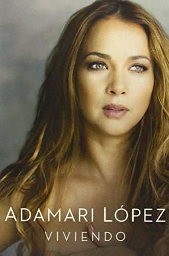 Viviendo (Spanish Edition)