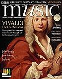 : BBC Music Magazine