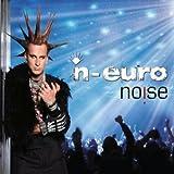 N-Euro - Noise