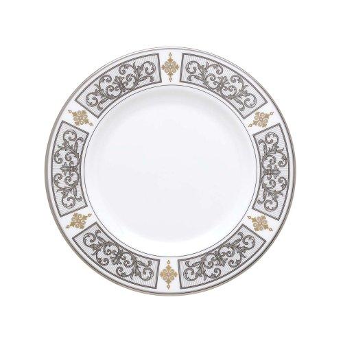 Lenox Antiquity 8-Inch Salad (Lenox Antiquity Accent)