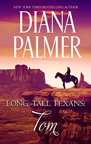 Download ebook palmer diana free