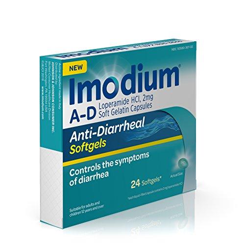 Imodium-A-D-Diarrhea-Softgels-24-count