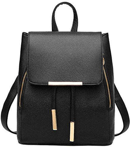 Girls leather backpack Shopping Online In Pakistan