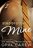 Stepbrother, Mine #2