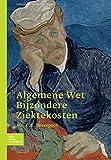 Algemene Wet Bijzondere Ziektekosten, Beerepoot, C. C., 9031374393