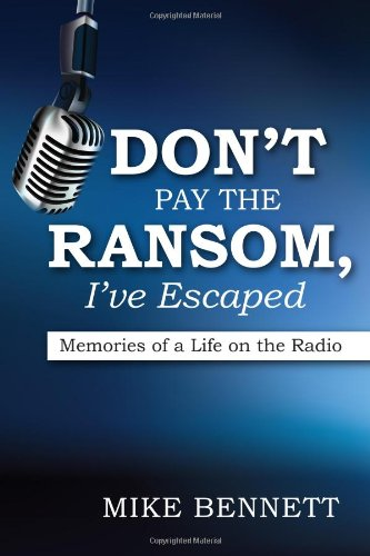 Download Don't Pay the Ransom, I've Escaped pdf