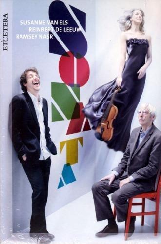 Dmitri Shostakovich Viola - SONATA / SUSANNE VAN ELS [Shostakovich: Viola Sonata] by DMITRI SHOSTAKOVICH [Korean Imported] (2007)