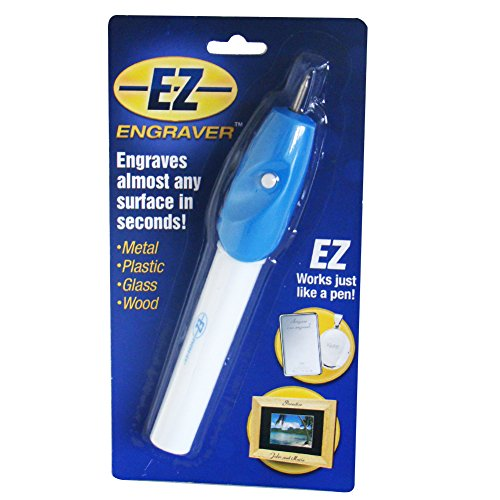 diy-electric-etching-engraving-pen-perfect-accessory-for-crafting-engrave-carve-tool-steel-jewellery