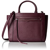 Up to 60% Off Women's Handbags, Wallets & More