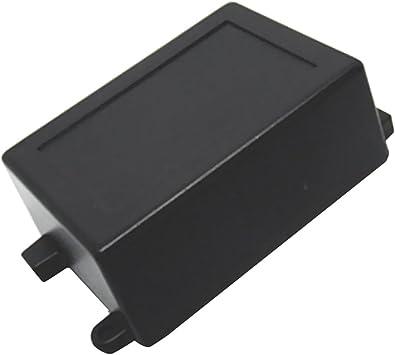 Abdominales Caja de Plástico Caja de Pequeños Proyectos para ...