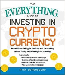 investition in bitcoin guide wie kann ich mit 13 jahren schnell geld verdienen