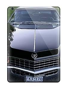 WqrJNHN3358WRZHc MaritzaKentDiaz Cadillac Feeling Ipad Air On Your Style Birthday Gift Cover Case