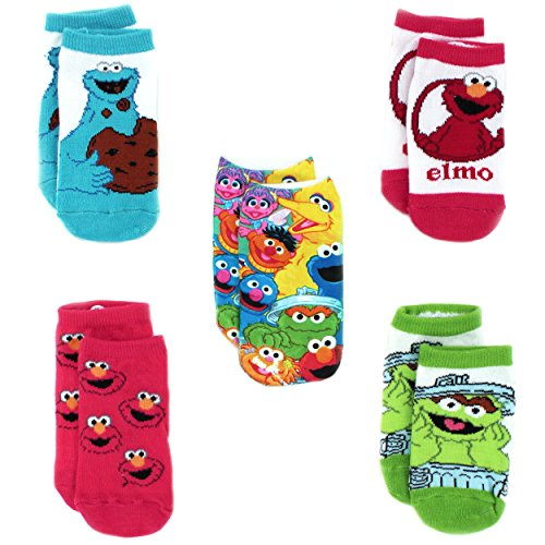 sesame-street-toddler-5-pack-socks-2-4-toddler-sublimated-ss-gang