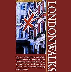 Londonwalks Audiobook