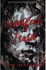 Imperfect Truth by Ava Harrison (2015-05-11) Paperback
