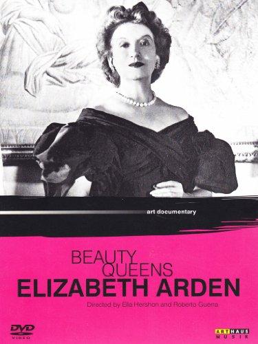 Beauty Queens: Elizabeth Arden (Elizabeth Arden Discount)