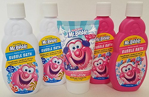 mr-bubble-bubble-bath-bundle-extra-gentle-lotion-25oz