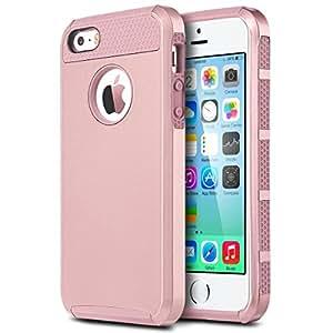 Amazon Com Iphone Se Case Iphone 5s Case Iphone 5