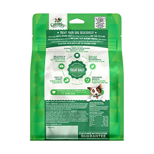 GREENIES-Original-Regular-Size-Dog-Dental-Chews-Dog-Treats