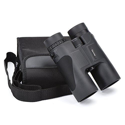 portable binoculars - 8