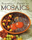 Beginner's Guide to Mosaics, Alison Hepburn, 1402728417