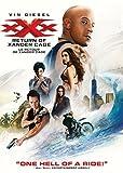 xXx: Return Of Xander Cage (Bilingual)