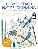 How to Teach Nature