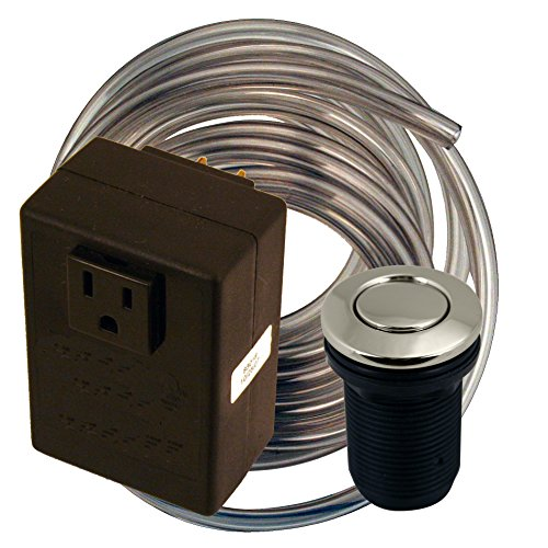westbrass-asb-05-disposal-air-switch-and-single-outlet-control-box-disposal-polished-nickel