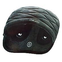 HoMedics® Percussion Foot Massager