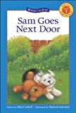 Sam Goes Next Door, Mary Labatt, 1553378784
