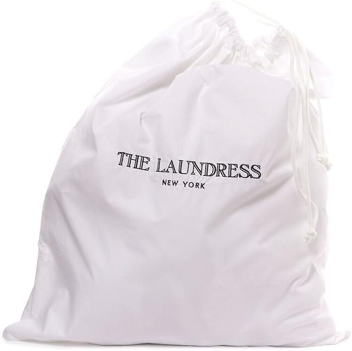 Top 10 Laundry Decorations Decor