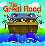 The Great Flood, Juliet David, 1859859917