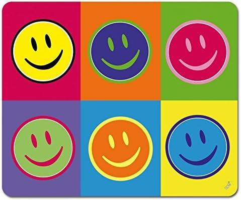 1art1 Emoticonos - Emoji, Smilies, Warhol Style Pop Art ...