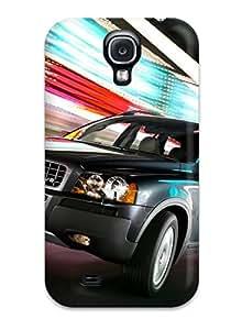 Megan S Deitz's Shop Hot Galaxy S4 Cover Case - Eco-friendly Packaging(2004 Volvo Xc90 V8 Awd) 7760076K30239839