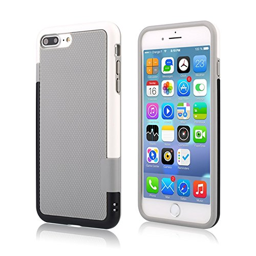 iphone-6s-case-iphone-6-case-mcuk-ultra-slim-3-color-hybrid-best-impact-defender-cover-soft-tpu-hard
