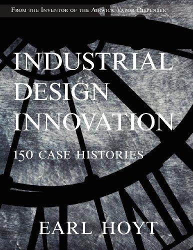 Industrial design innovation ebooklibrary download and for Industrial design innovation