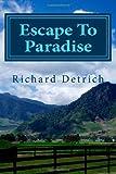 Escape To Paradise: Living & Retiring In Panama