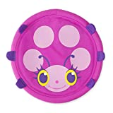 Melissa & Doug Sunny Patch Trixie Flying Disk Toy