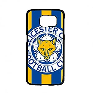 The Foxes caja del teléfono,Leicester City F.C. Samsung Galaxy S7 Funda,England Team caja del teléfono