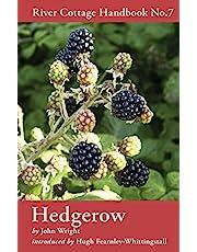 Hedgerow (River Cottage Handbook, No.7)
