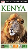 DK Eyewitness Travel Guide: Kenya (DK Eyewitness Travel Guides)