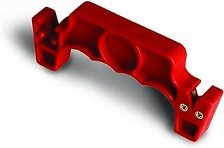 product image for Intruder 14168 QuikSharp Complete Sharpening System